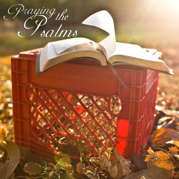b412b-prayingthepsalmsbutton