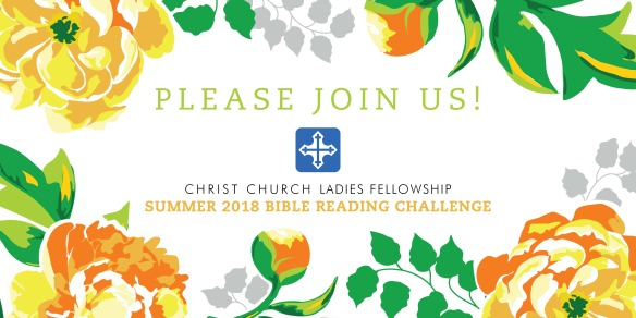 Summer-18-Bible-Challenge-FB-Invite